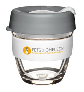 Pets Of The Homeless Branded Merchandise